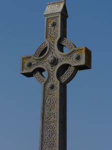 celtic-cross-1224247