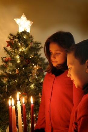 advent-1430862