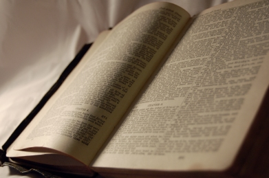 bible-1417720