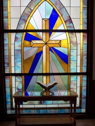 stained-glass-1234424