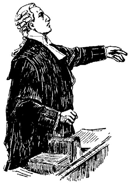 Advokat,_Engelsk_advokatdräkt,_Nordisk_familjebok